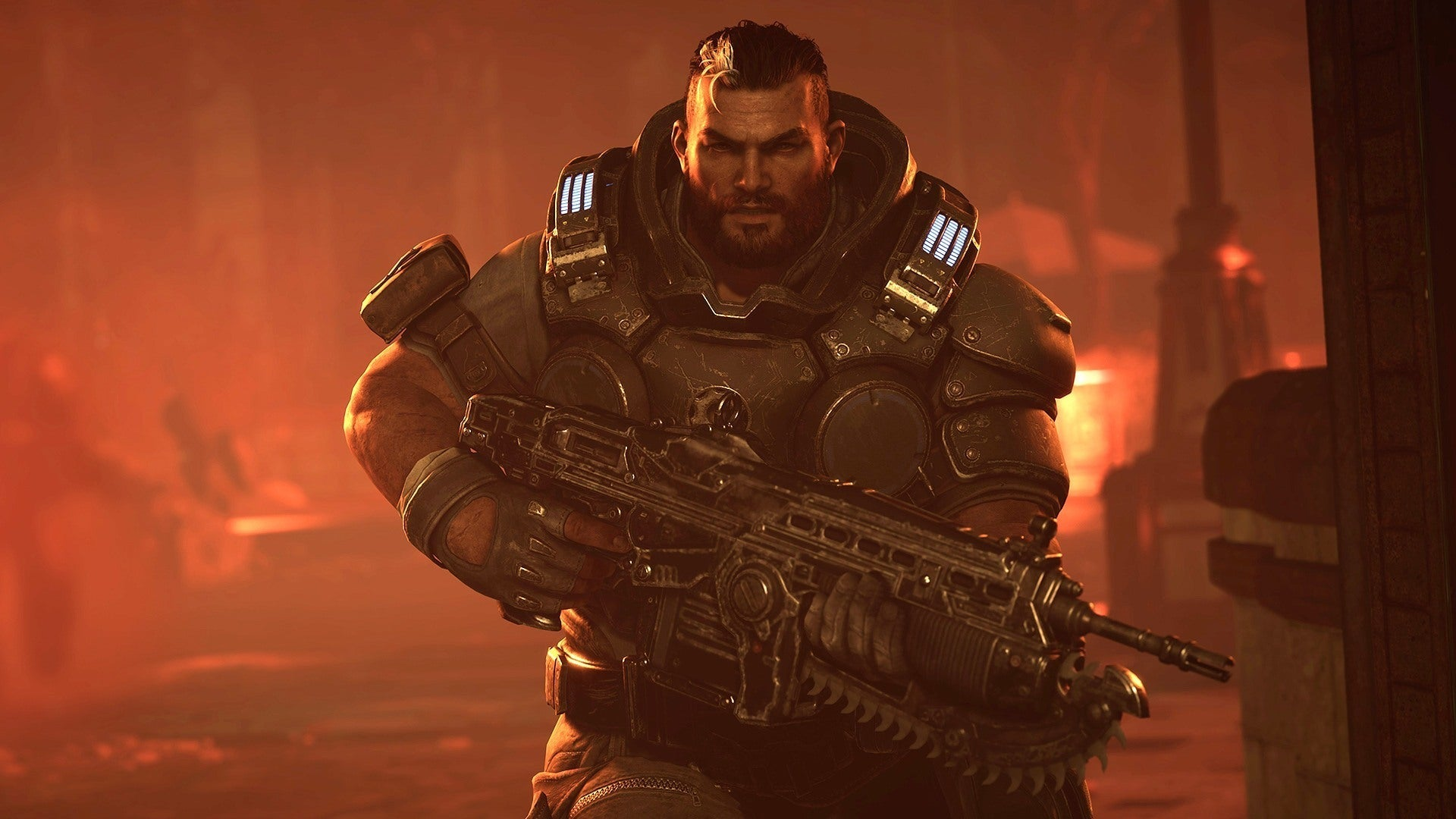 gears tactics 1621906480431.jpeg?width=640&fit=bounds&height=480&quality=20&dpr=0