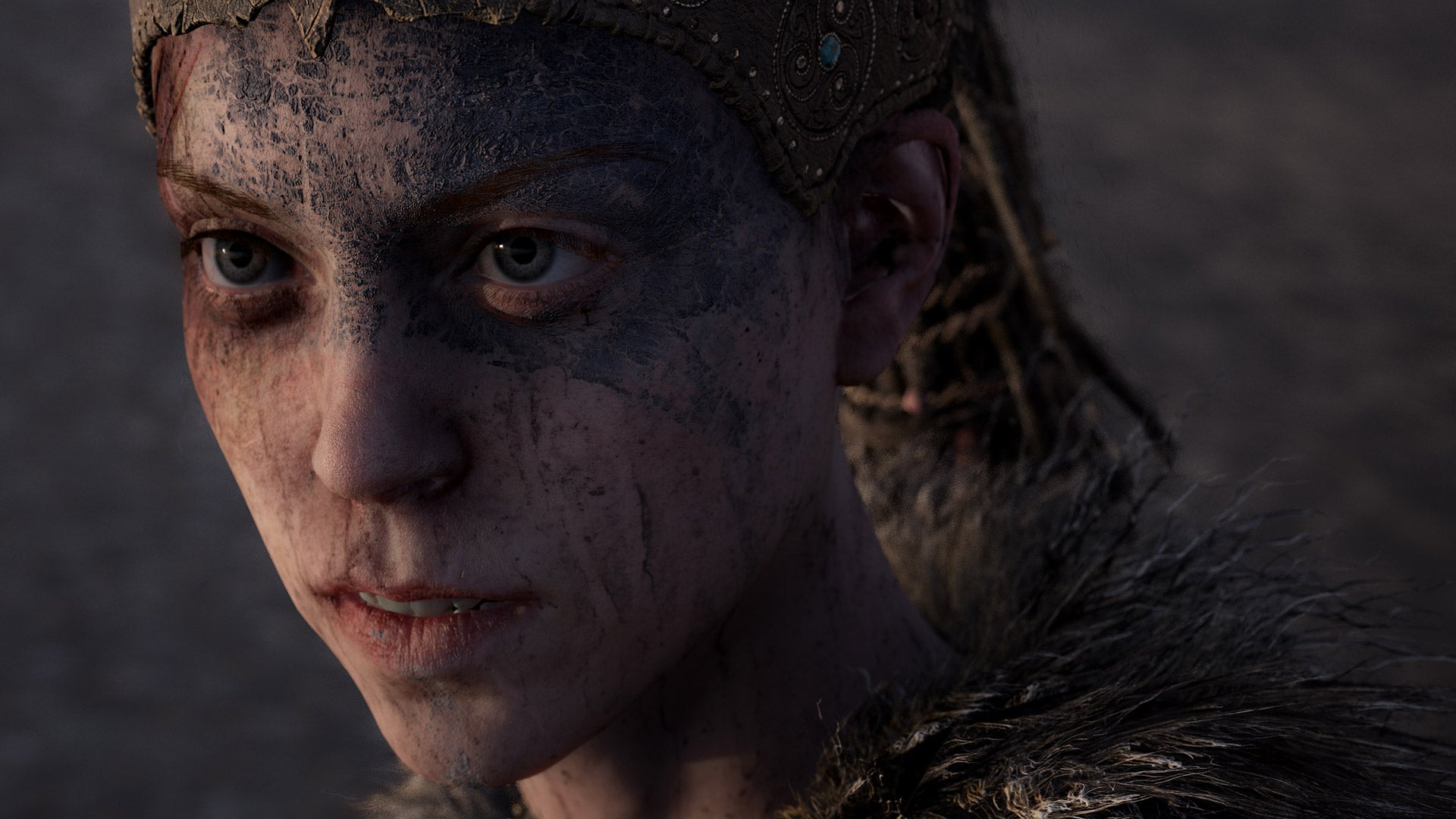 hellblade 1621905930962.jpeg?width=640&fit=bounds&height=480&quality=20&dpr=0