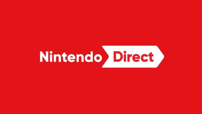 nintendo-direct-1621979131401 E3 2021 Schedule: Every Event and Show Announced So Far | IGN