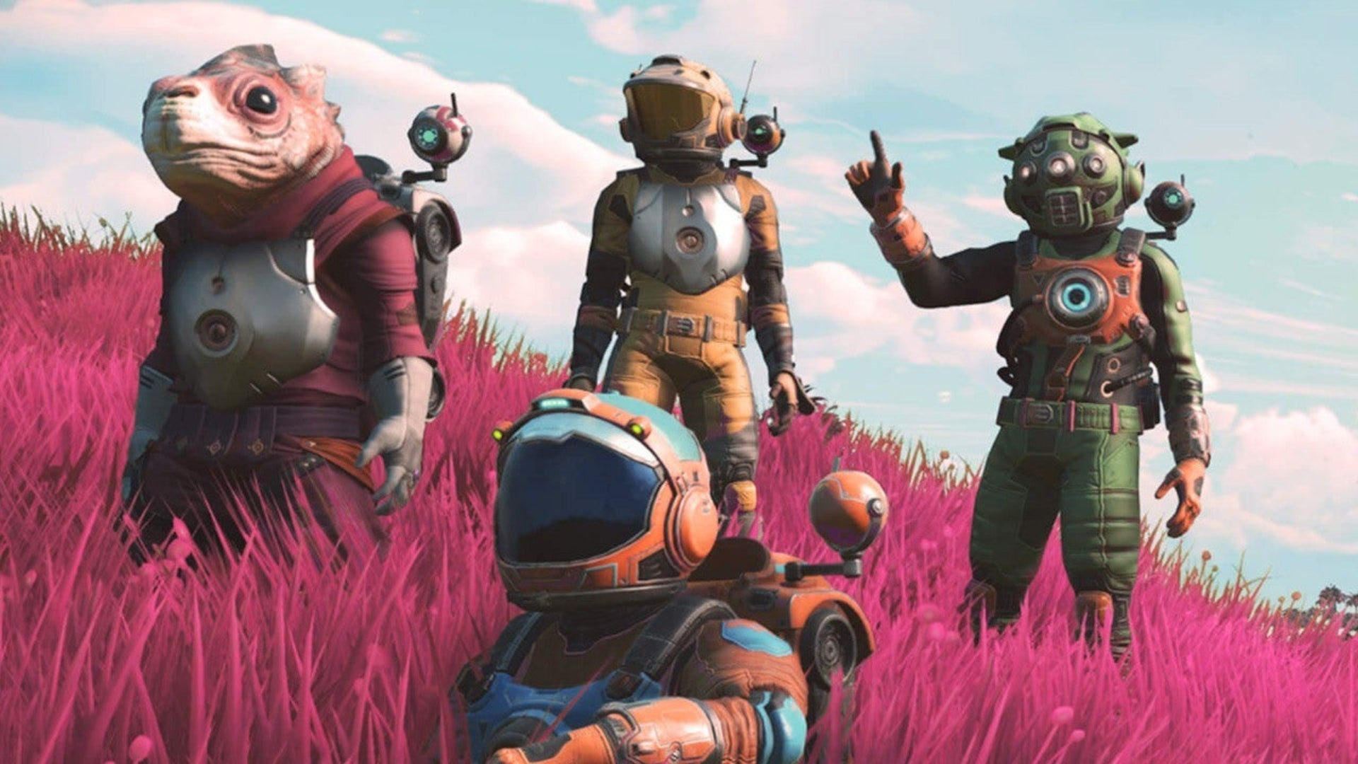 no mans sky 1621906996170.jpg?width=640&fit=bounds&height=480&quality=20&dpr=0