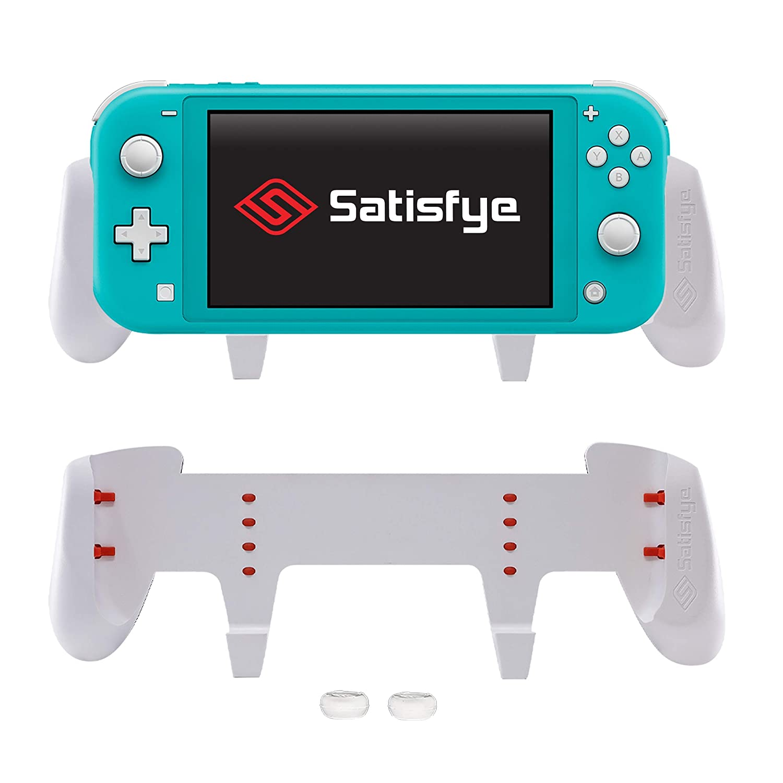 Satisfye Switch Lite Grip