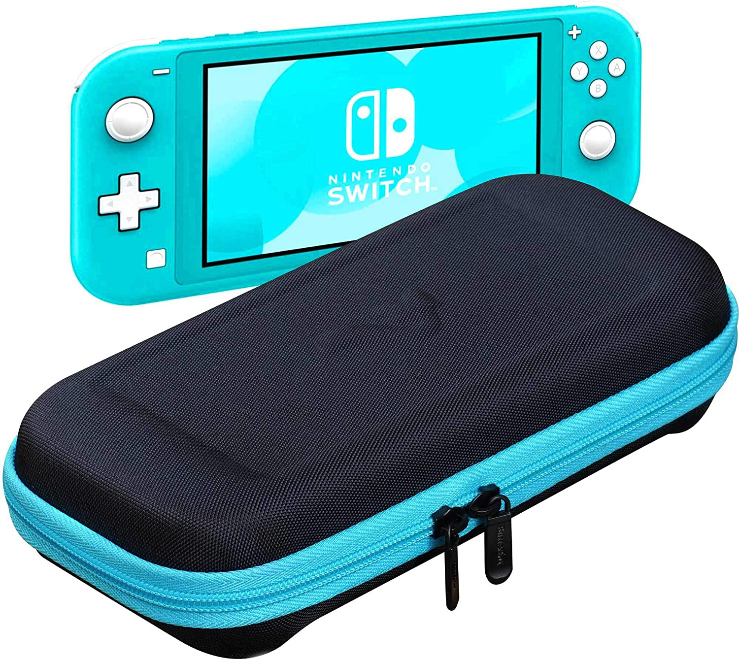 ButterFox Switch Lite Carrying Case