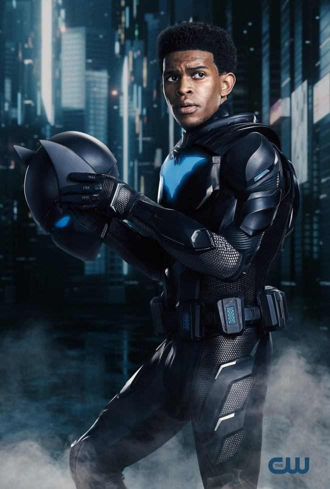 bwns2-carmusj-batwing1-jm051021-0001-1-1623173616165 First Look at Camrus Johnson as Batwing From Batwoman Revealed | IGN