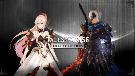 tales-of-arise-deluxe-edition-1623355230740 Tales of Arise: Here's What Comes in Each Edition   IGN