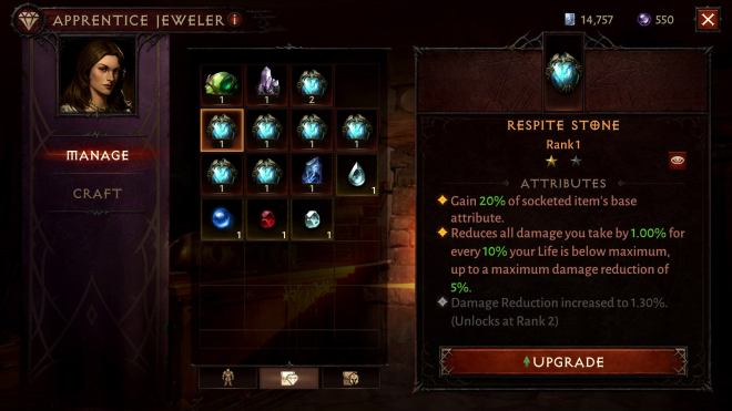 jeweler-1623385043512 Diablo Immortal's Alpha Has Been a Blast… But Isn't Without Its Problems   IGN