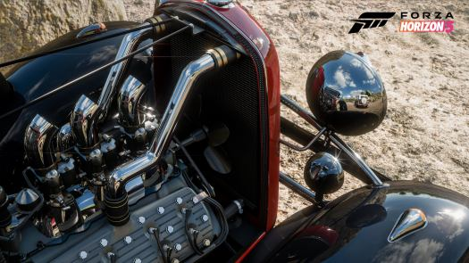 In-Depth with Forza Horizon 5: 'The Largest, Most Diverse Horizon Ever' 4