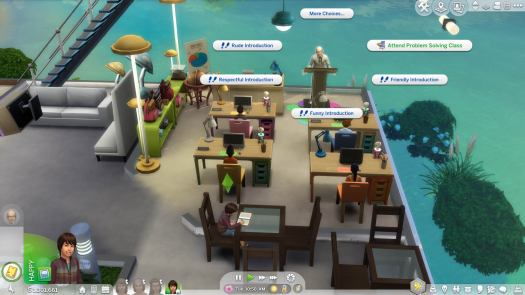 Best Sims 4 Mods: Wonderful Whims, MC Command, and More Sims 4 Mods 3