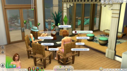 Best Sims 4 Mods: Wonderful Whims, MC Command, and More Sims 4 Mods 6