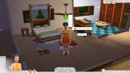 Best Sims 4 Mods: Wonderful Whims, MC Command, and More Sims 4 Mods 4