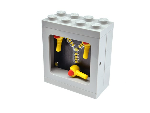 product-309719-product-shots2-1626382113427 Build Your Own Flux Capacitor With This Awesome LEGO Kit   IGN
