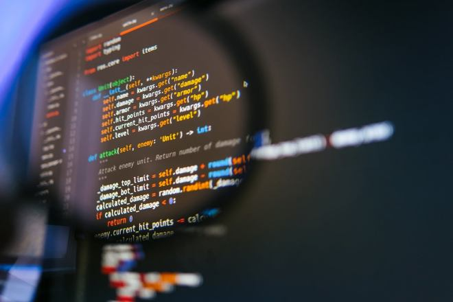 sale-299404-article-image-1626382416848 Become A Six-Figure Web Programmer With This Ultimate Training Bootcamp   IGN