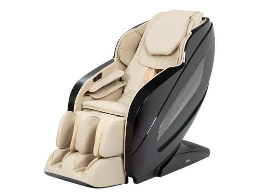 Titan 3D Pro Oppo Zero Gravity Massage Chair