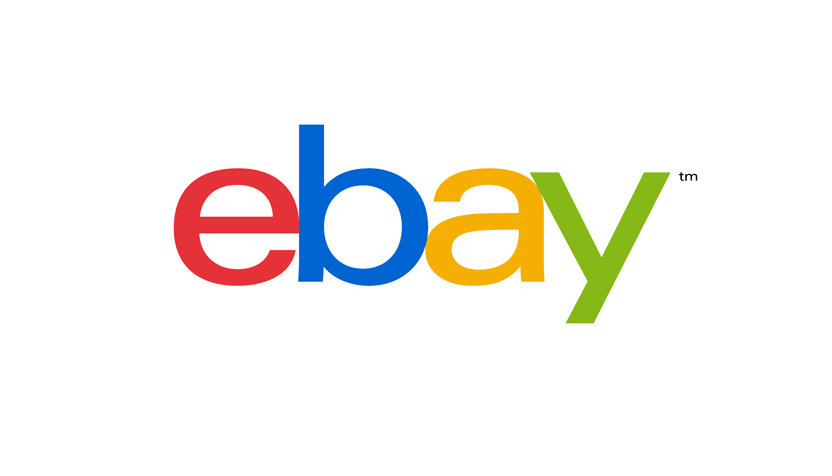 20% Off Video Games at eBay Trusted Sellers