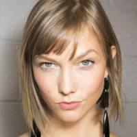 Styling Tips for Short Hair | Harper's Bazaar