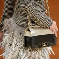 The best designer resale websites | Harper's Bazaar