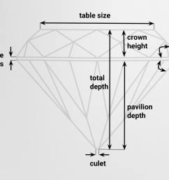 diamond cut [ 1940 x 1200 Pixel ]