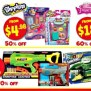 Toys R Us Sale Singapore Toys From S 1 At Clearance Sale