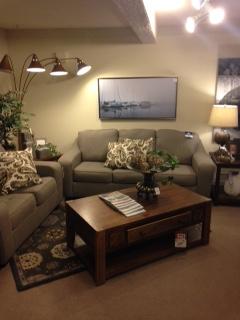 Ashley Furniture Home Store Scottsbluff 50 Gift Certificate