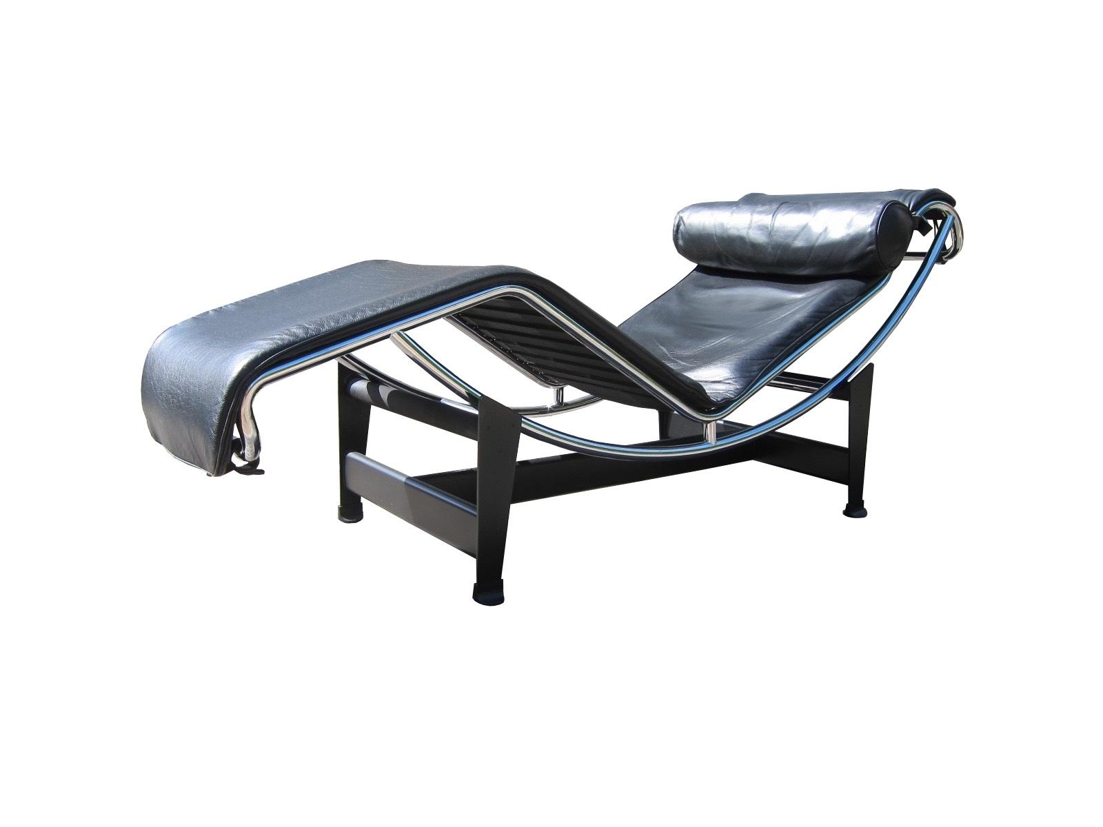 Chaise Longue Longue Corbusier Longue Corbusier Corbusier Longue Chaise Chaise Chaise PXwk0ZnON8