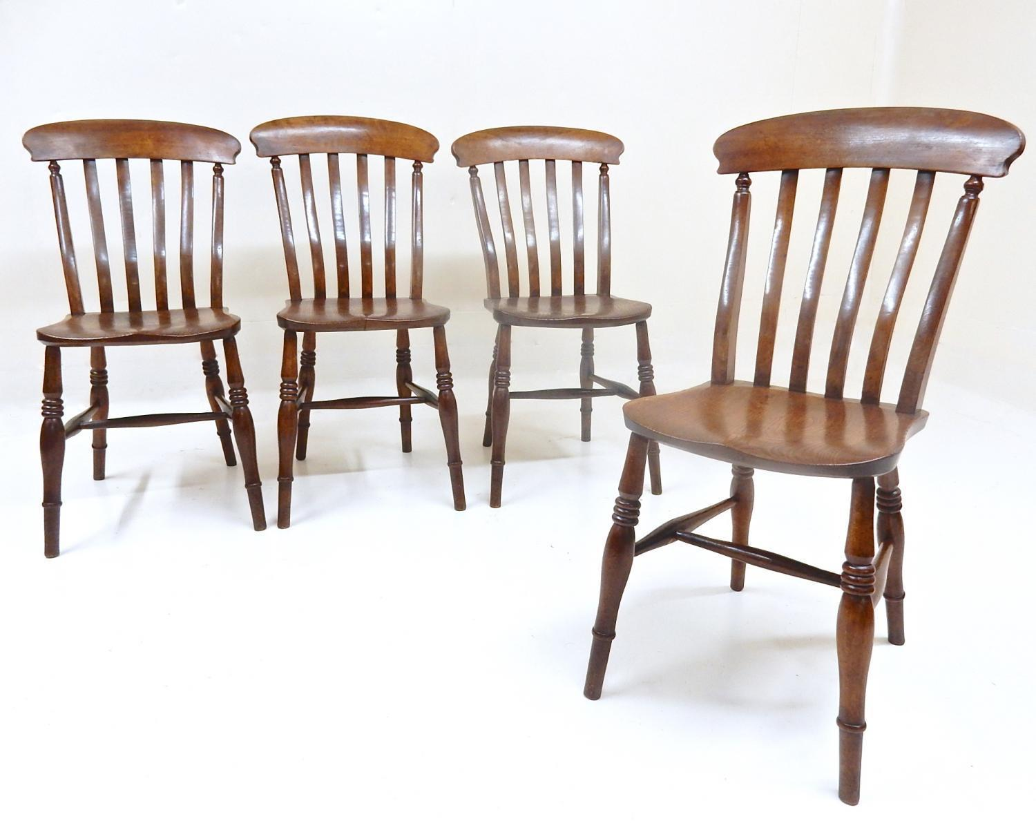 Country Kitchen Chairs Antique Country Kitchen Chairs