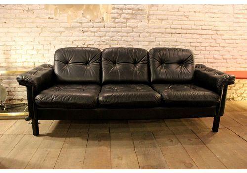 1970s sofa vintage sofas