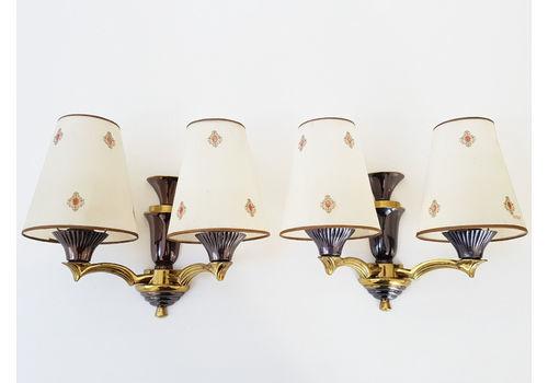vintage lighting antique lights