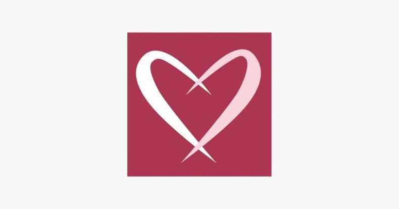 International Cupid dating app