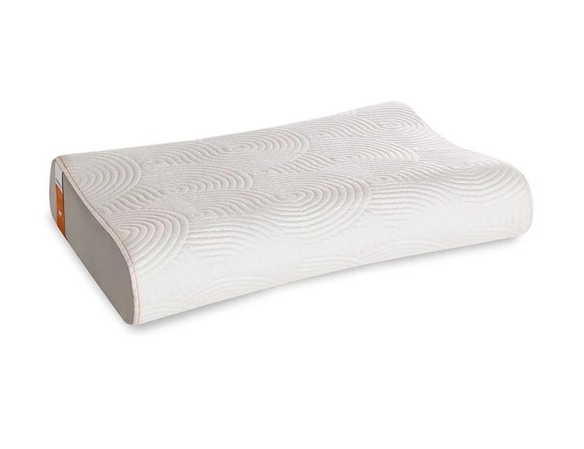 Pillows, Position Pillows