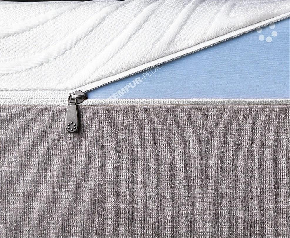 Tempurpedic Mattress Cover Replacement