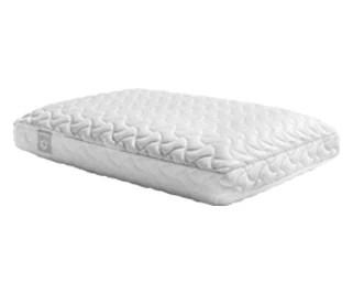 tempur original pillow price online
