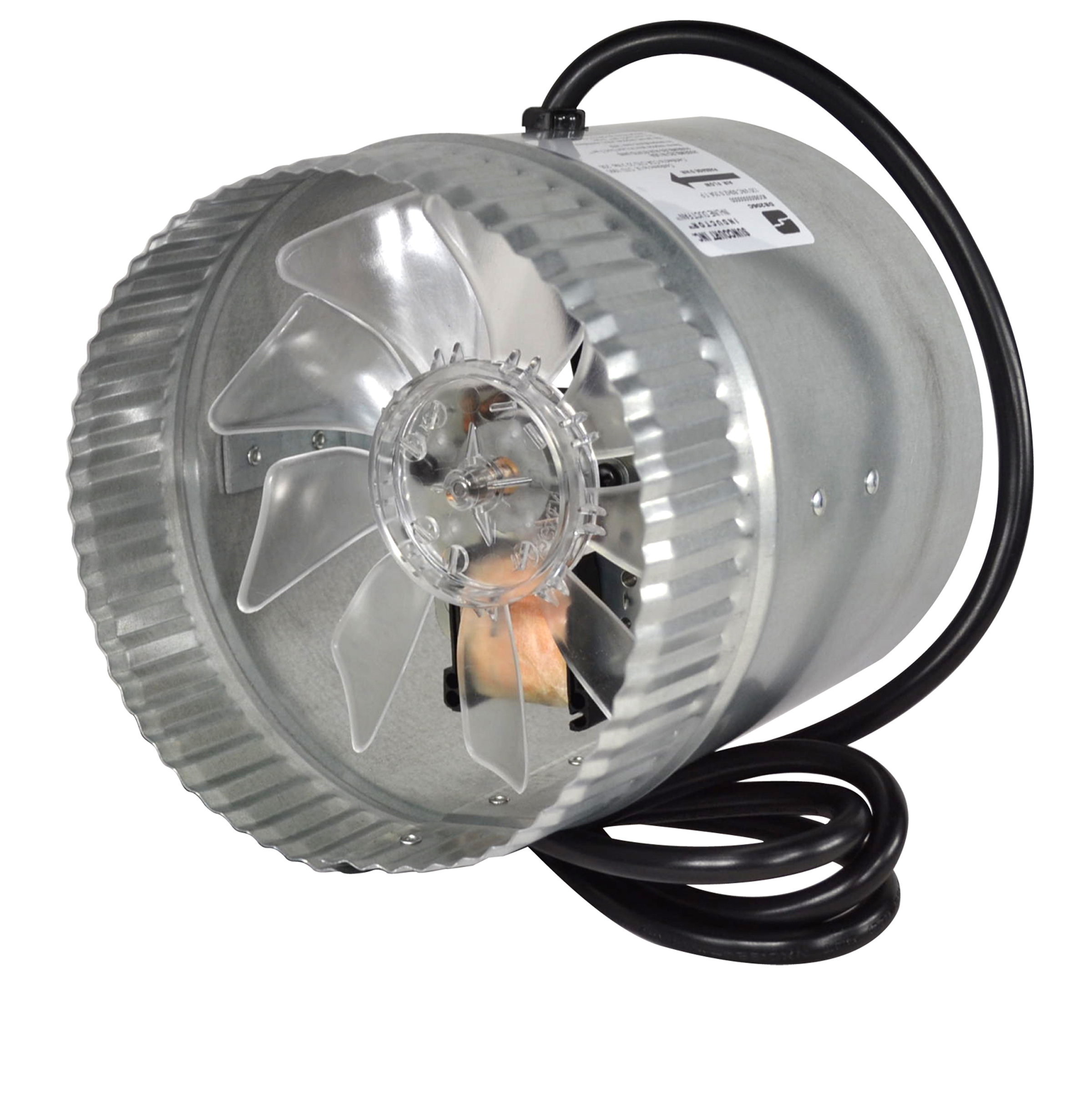 wiring a xpelair fan 1999 gmc sierra 2500 diagram duct library