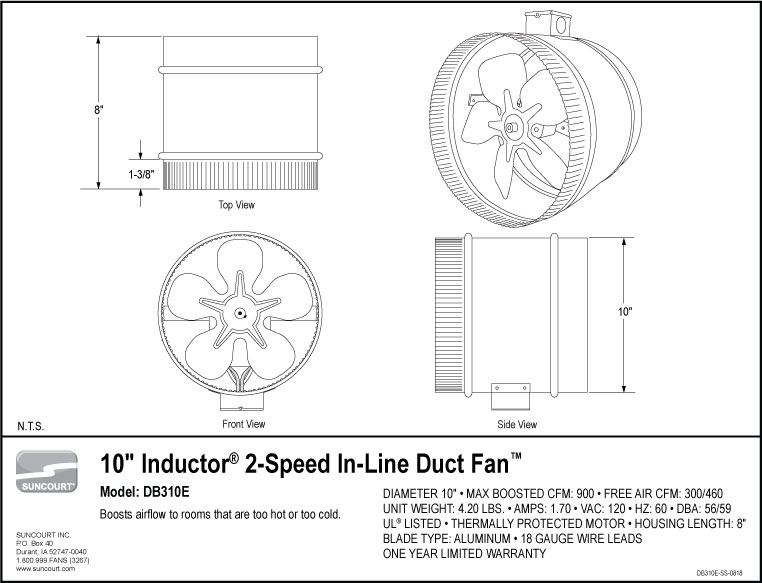 related with duct fan wiring diagram
