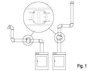 3 Sd Fan Motor Wiring Diagram DC Motor Control Circuit