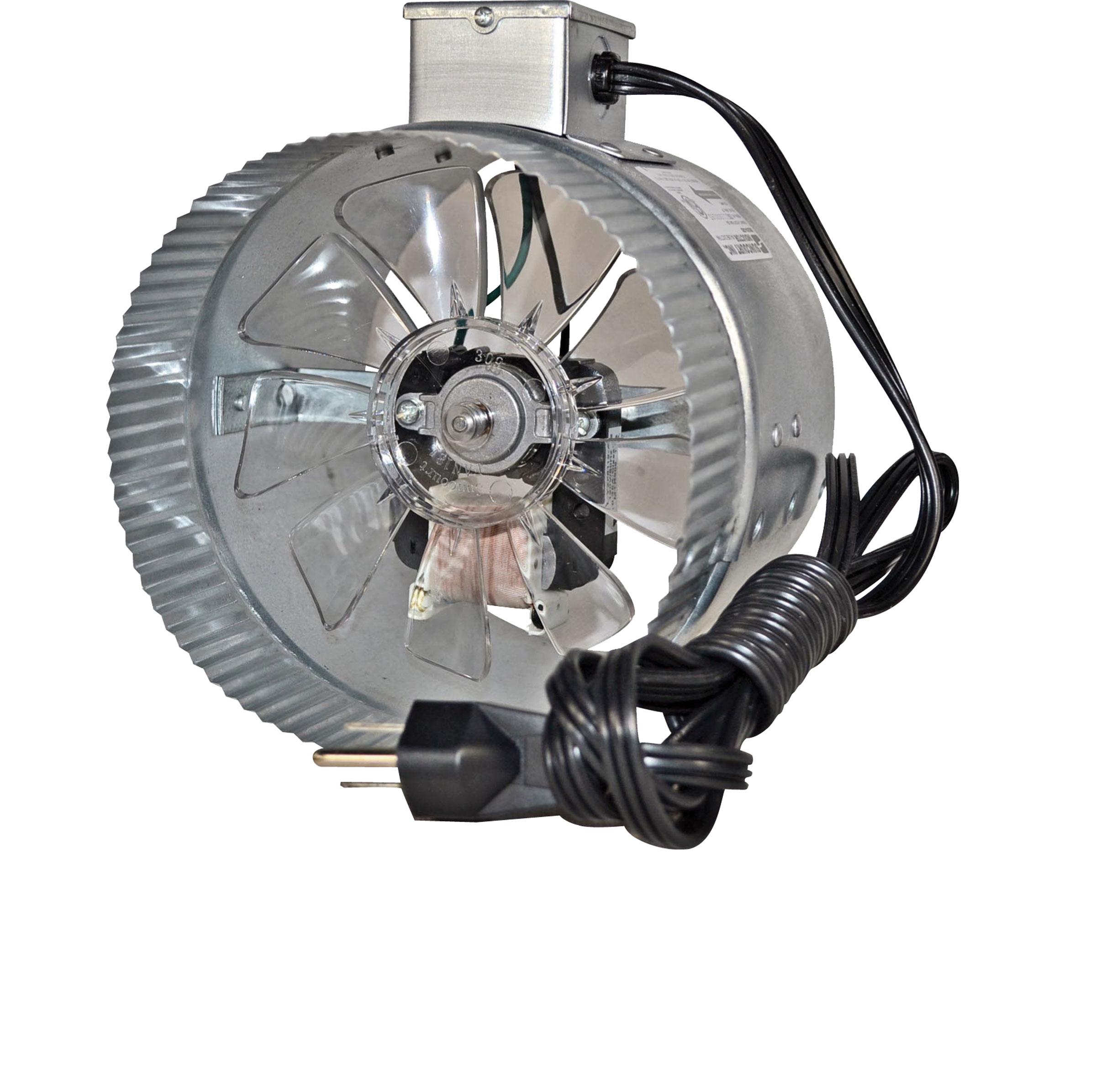 wiring a xpelair fan 2008 gmc savana radio diagram duct library