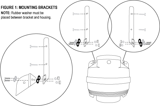 attic fan wiring instructions