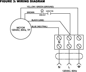 wiring diagram for electric fan wiring diagram electric radiator fan wiring diagram diagrams
