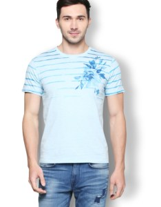 Van heusen blue  shirt also shirts for men at planetfashion rh