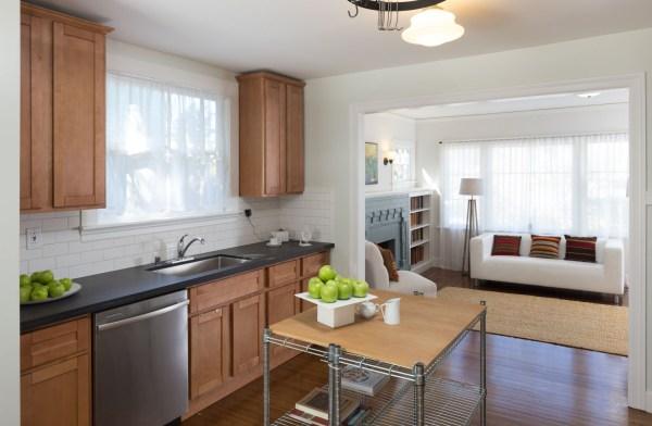 6016 Herzog Street Oakland Ca 94608 Abio Properties