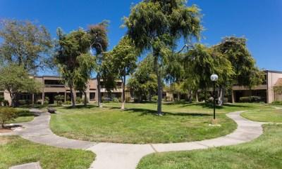 1032 Trellis Lane, Alameda, CA 94502 | Abio Properties