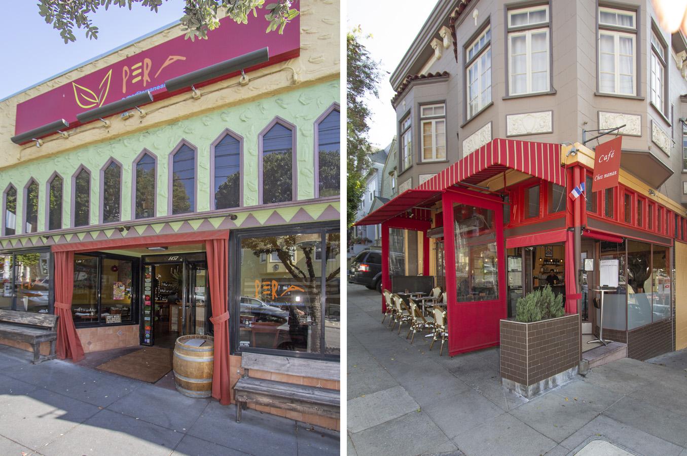 1919 20th Street 6 San Francisco CA 94107  Abio