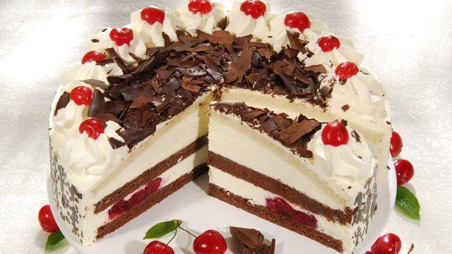 Kchen Online Bestellen Excellent Frchte Kuchen With Kchen