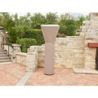 Mosaic Propane Patio Heater Cover | Academy