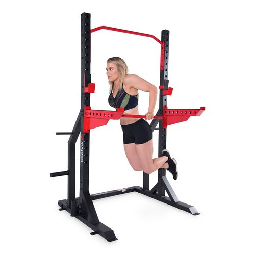 Weight Amp Strength Machines Home Gyms For Sale Cable