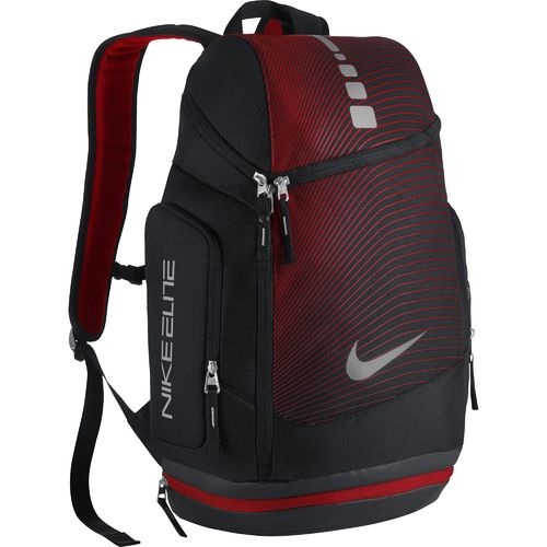 sport folding chairs scoop back velvet dining nike™ hoops elite max air team backpack | academy