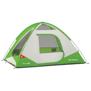 Columbia Sportswear™ Pinewood 4-Person Dome Tent