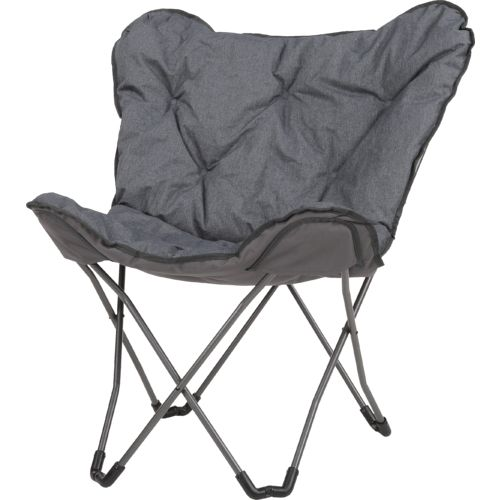 Academy Sports  Outdoors Butterfly Chair  Academy