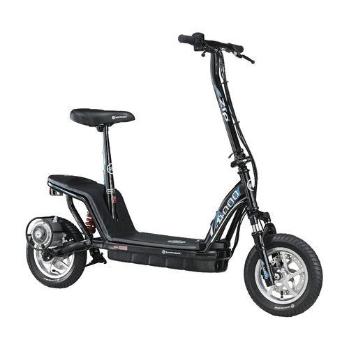 Top 3 Best Electric Scooter For Adults  Top3Reviews