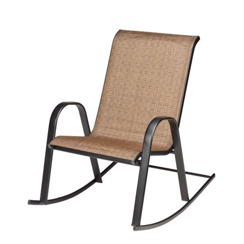 sling stackable patio chairs bumbo chair accessories furniture | sets, chairs, swings & more outdoor sets