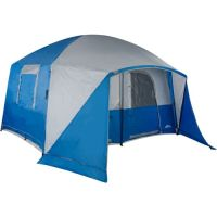 Suisse Sports Sycamore 8 Person Dome Tent | Academy