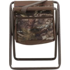 Folding Swivel Hunting Chair Big Man Zero Gravity Stool & Chairs | Chairs, Seats, Blind Academy